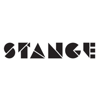 STANGE DESIGN