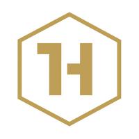 TYPE HYPE GmbH & Co. KG