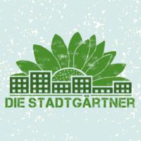 DieStadtgärtner