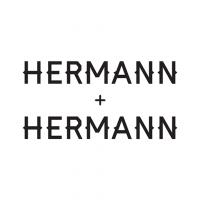 Hermann+Hermann