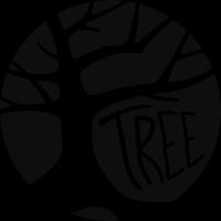 Tree Skateboarding