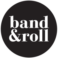 band&roll
