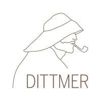Jule Dittmer