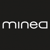 mineD