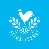 HEIMATFORMAT