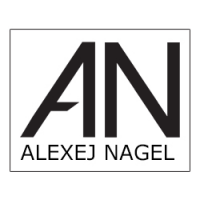 Alexej Nagel - Design & Manufacture