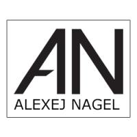 Alexej Nagel - Design & Manufacture