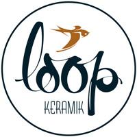 loopKeramik