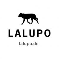 Lalupo