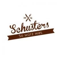 Schusters Würzerei