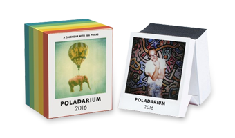 POLADARIUM-Kalender